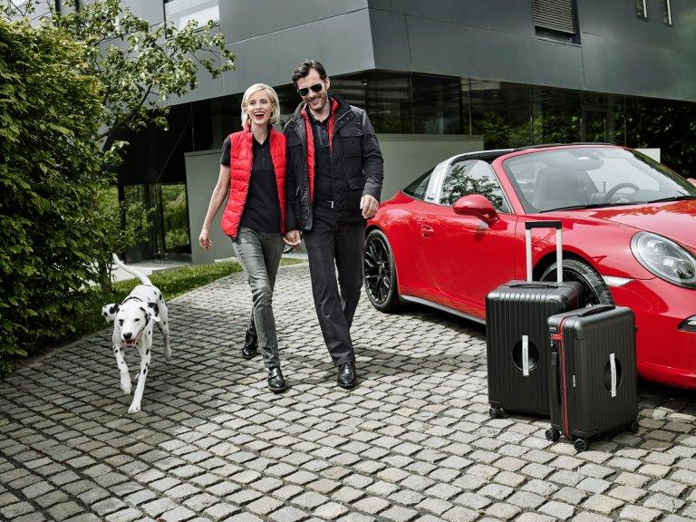 Porsche_911_GTS_Targa-Dog