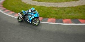 martin_sasek_photographer-suzuki_racing_bike
